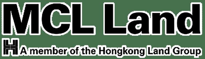 leedon-green-developer-mcl-land