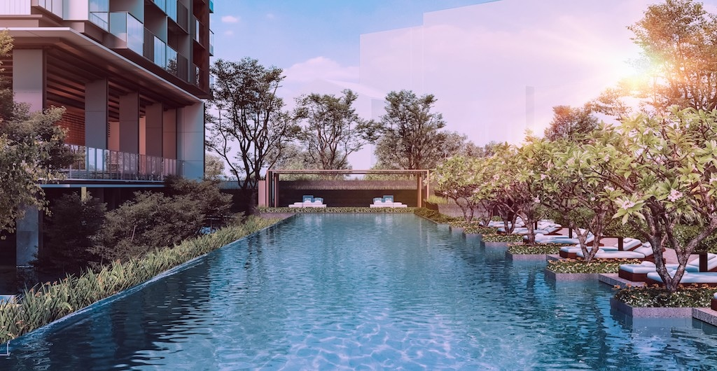 Leedon_Green_Lap_pool