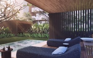 Leedon_Green_Spa_Pavillion