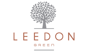 leedon green logo singapore